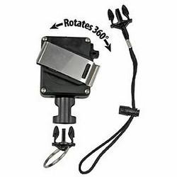 Gear Keeper RT3 Instrument Tether / Retractor