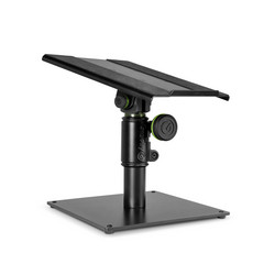 Gravity SP 3102 Studio Monitor Speaker Stand