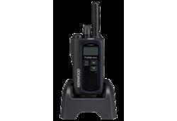 Kenwood TK-3601D, Compact PMR446/dPMR446 Digital/FM Portable Radio