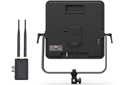 Swit FLOW10K SDI&HDMI 10000ft/3km Wireless System