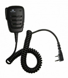 Komunica PWR-4202 (Type-K) Speaker-Microphone