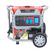 Ducar DG7750 5000W Generaattori