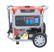 * VUOKRAUS * Ducar DG7750 5000W Generaattori