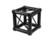 ALUTRUSS DECOLOCK DQ4 Universal Coss Piece bk