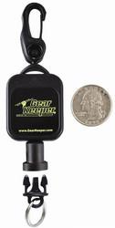 Gear Keeper RT5-5801 Micro Key / Tool Retractor.