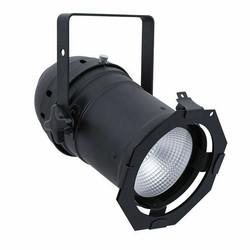 Showtec PAR-56 Warm-On-Dim LED Parcan