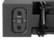 Celto Acoustique IR10+ 2-Way Coaxial Line Array Module
