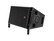 Celto Acoustique IR10+ 2-Way Coaxial Line Array Module