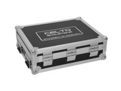 Celto Acoustique IR10+-CB2 Flyframe Set incl. Case