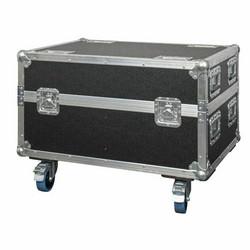 DAP Case for 4x Helix M1000