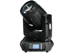 FOS Scorpio Beam Moving Head