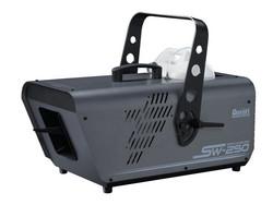 * VUOKRAUS * ANTARI SW-250 Snow Machine