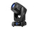 EUROLITE LED TMH-S200 Moving Head Spot