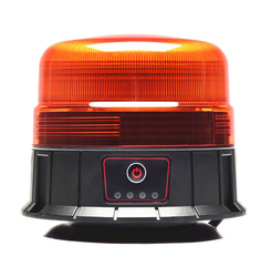 Arctic Bright 12/24V Ladattava 39-LED Majakka