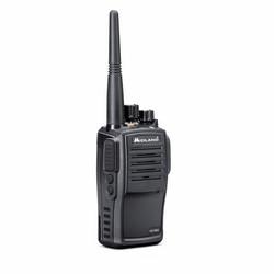Midland G15 Pro Transceiver PMR446 Portable