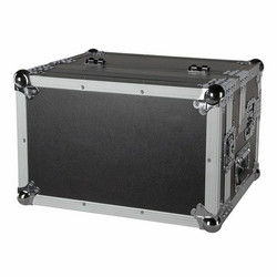DAP Wireless Microphone Case 1