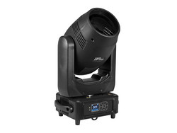 EUROLITE TMH XB-280 Moving-Head-Beam