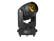 EUROLITE TMH XB-280 Moving-Head-Beam