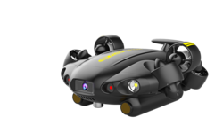 Qysea FIFISH PRO V6 Plus Underwater Robot