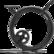 Ciclotte Bike - The Luxury Design Exercise Bike