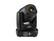 EUROLITE LED TMH-S90 Moving-Head Spot