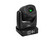 EUROLITE LED TMH-S90 Moving-Head Spot