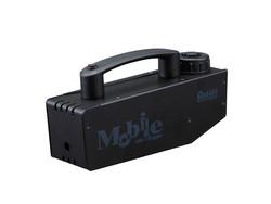 ANTARI MB-1 Mobile Fogger