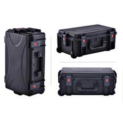 FIFISH V6s Hardcase Luggage