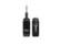 OMNITRONIC Airbros 5.8G Jack Kit