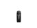OMNITRONIC Airbro 5.8G Jack Receiver