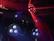 EUROLITE LED KLS Laser Bar Next FX Light Set