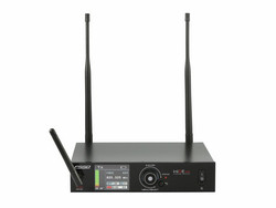 PSSO Set WISE ONE + BP + Headset 823-832/863-865MHz