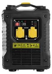 Probuilder 2000W Digiaggregaatti - Siniaalto Tekniikka