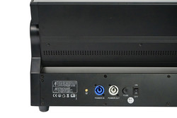 FOS Linea Zoom, Professional Linear LED Zoom Bar