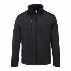 PORTWEST KX3 Performance Fleece