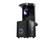 EUROLITE Set 2x LED TSL-250 Scan COB + Case
