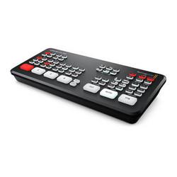 Blackmagic ATEM Mini Pro ISO, HDMI Live Stream Switcher
