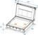 ROADINGER Laptop Case LC-17