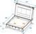 ROADINGER Laptop Case LC-13 maximum 325x230x30mm
