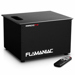 MAGICFX® Flamaniac