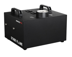 MAGICFX® Stage Flame