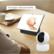 WOOX R4040 PTZ WiFI Kamera Full HD 1080P