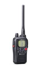 Midland G9-PRO PMR446 Transceiver / LPD Dualband