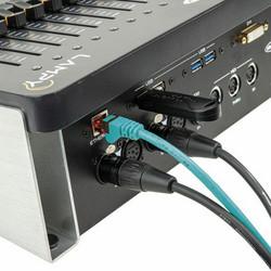 Showtec LAMPY DNGL USB Unlock Key