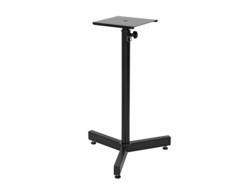 OMNITRONIC EUMO-2 Monitor Stand height-adjustable