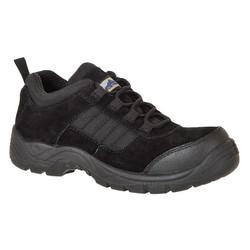 PORTWEST Compositelite Trouper-kenkä S1