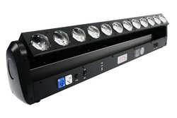 FOS ACL Line 12, Pixel Control Line Bar