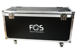 FOS Case ACL Line 12