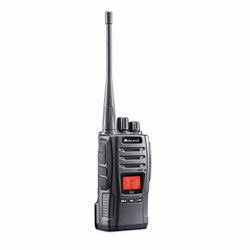Midland G13 PMR446 Portable Transceiver
