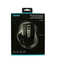RAPOO MT750S Langaton Multi-Mode Hiiri
